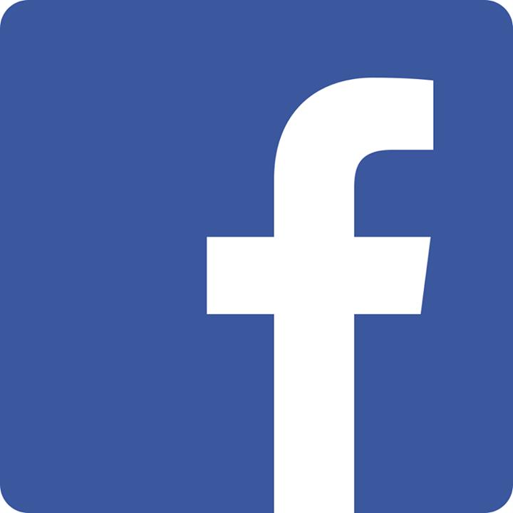 Solpin - znajdź nas na Facebooku