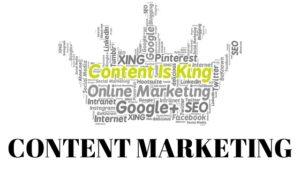 Skuteczny content marketing? Solpin się w tym specjalizuje!