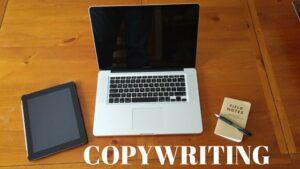 Skuteczny copywriting? Solpin się w tym specjalizuje!