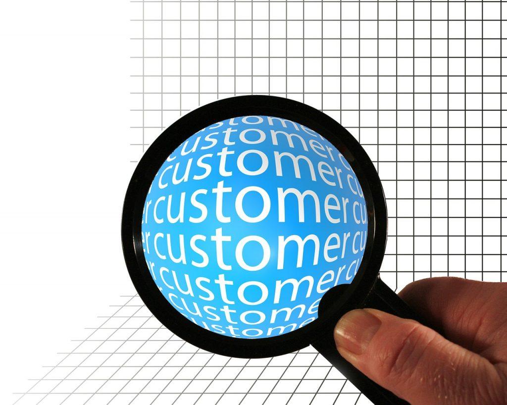 Badanie satysfakcji klientów – zadbaj o obecnych klientów