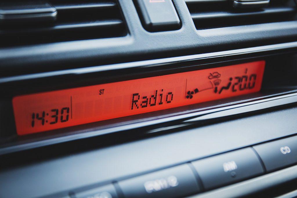 reklama-radiowa