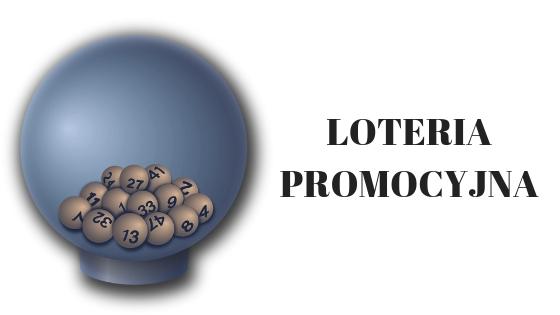 Loteria promocyjna – kompleksowo? Solpin się w tym specjalizuje!