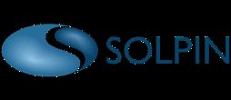 Solpin - profesjonalne wsparcie: marketing i PR oraz doradztwo biznesowe